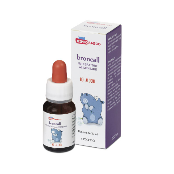 broncall